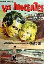 Los inocentes (1963)