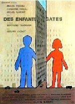 Los inquilinos (1977)