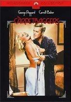 Los insaciables (1964)