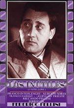 Los inútiles (1953)