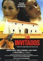 Los invitados (1987)