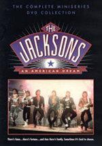 Los Jackson: La película (1992)