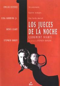 Los jueces de la noche (1993)