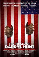 Los juicios de Darryl Hunt (2006)