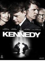 Los Kennedy (2011)