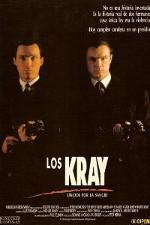 Los Kray (1990)