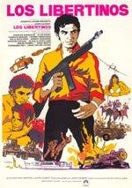 Los libertinos (1970)