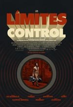 Los límites del control (2009)