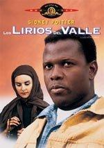 Los lirios del valle (1963)