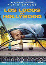 Los locos de Hollywood