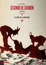 Los lunáticos (1908)