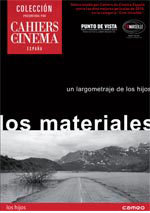Los materiales (2011)