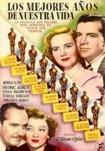 Los mejores años de nuestra vida (1946)