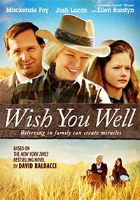 Los mejores deseos (2013)