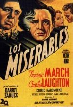 Los miserables (1935) (1935)