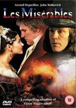 Los Miserables (2000)