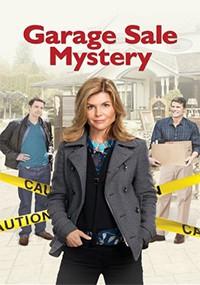 Los misterios de Jennifer (2013)