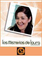 Los misterios de Laura (2009)