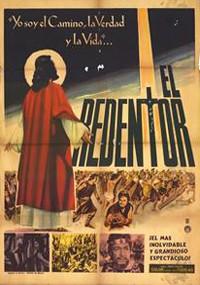 Los misterios del rosario (1958)