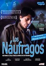 Los náufragos (1994)