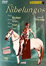 Los nibelungos (1924)