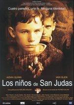 Los niños de San Judas (2003)