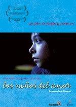Los niños del amor (2002)