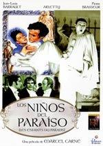 Los niños del paraíso (1945)