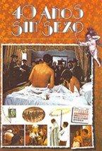 40 años sin sexo (1979)