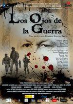 Los ojos de la guerra (2011)