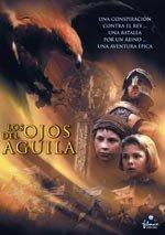 Los ojos del águila (1997)