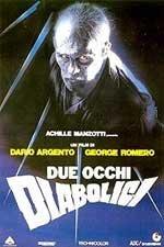Los ojos del diablo (1990)