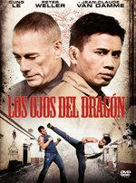 Los ojos del dragón (2012)