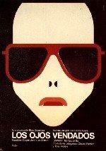 Los ojos vendados (1978)