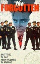 Los olvidados (1989)