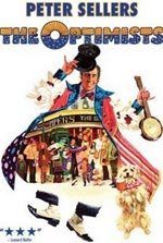 Los optimistas (1973)