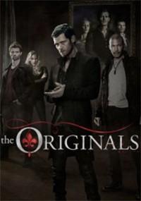 Los originales (2013)