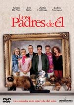 Los padres de él (2004)