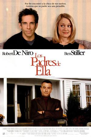 Los padres de ella (2000)