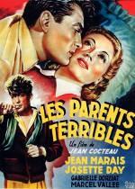 Los padres terribles (1948)