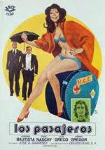Los pasajeros (1975)
