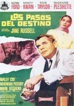 Los pasos del destino (1964)