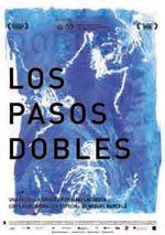 Los pasos dobles (2011)