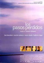 Los pasos perdidos (2001)