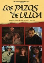 Los pazos de Ulloa (1985)