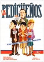 Los pedigüeños (1961)