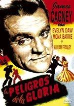 Los peligros de la gloria (1937)