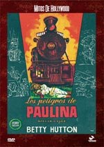 Los peligros de Paulina