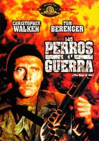 Los perros de la guerra (1980)