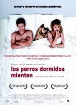 Los perros dormidos mienten (2006)